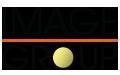 Image Group Corp